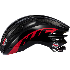 HJC IBEX Road Casque, lotto soudal